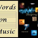 Book Review – Designing Sound by Andy Farnell