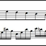 Virtual Orchestra Composition and Production by Guest Author Jerry Gerber
