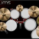 Review – Two Innovative New Drum Instruments for Kontakt Player