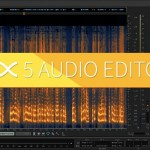 RX5 by iZotope