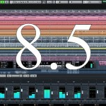 Cubase 8.5 by Steinberg