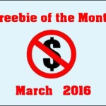Freebie of the Month – PTEq-X by Ignite Amps
