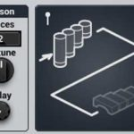 Review – Chromaphone 2 from AAS