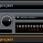 Review – Independence Pro by Magix