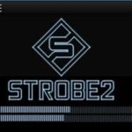 Review – Strobe2 by FXpansion