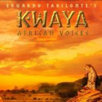 Review – Kwaya by Best Service