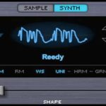 Review – Omnisphere 2.3 from Spectrasonics