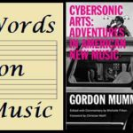 Book Reviews – Pioneers of Electronic Music: Four New(ish) Books from University of Illinois Press