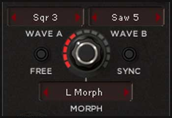 Review – Predator 2 from Rob Papen