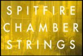 Review – Spitfire Chamber Strings Review