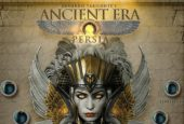 Ancient ERA – Persia by Best Service