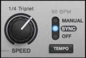 Review – UltraTap Delay from Eventide