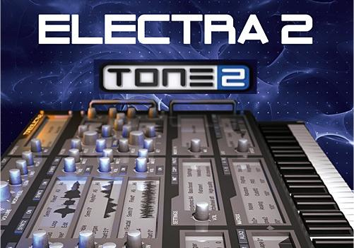 Review - Tone 2 Electra 2 from Bestservice de
