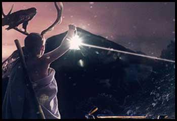 Review - Strezov Sampling Freyja, Wotan and Árva